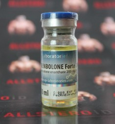 Trenbolone Forte 200 (SP labs)