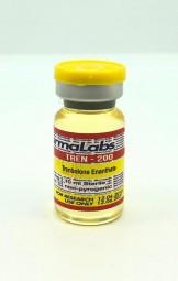 Tren E 200 от PharmaLabs